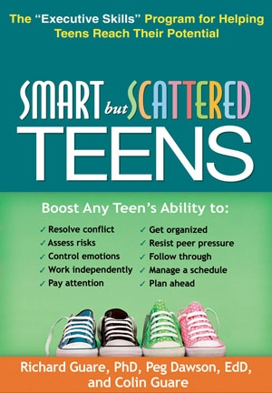 smart-but-scattered-teens