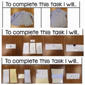 Task_Boxes_for_Life_Skills_3